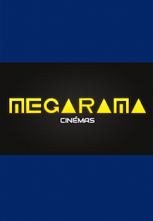 Mégarama - screenshot thumbnail