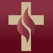 All Souls Catholic - Englewood