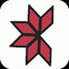 CorCreació icon