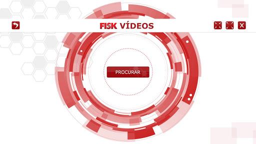 Fisk Vídeos