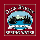 Glen Summit Spring Water