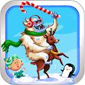 Elf Punt FULL FREE icon