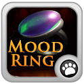 Mood Ring icon