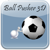 Ball Pusher 3D