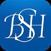 BSH Conferences