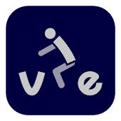 CityBike Vienna Widget