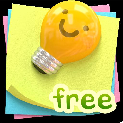 メモ帳 - MemoCool 無料 生產應用 App LOGO-硬是要APP