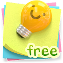 Notes - MemoCool Free icon