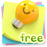 Notes - MemoCool Free 1.5.2 Apk