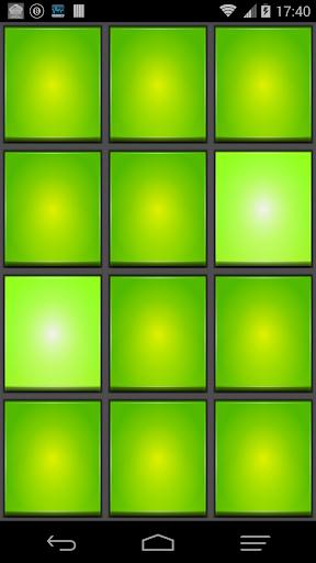 無料娱乐AppのDrumPadスーパー|HotApp4Game