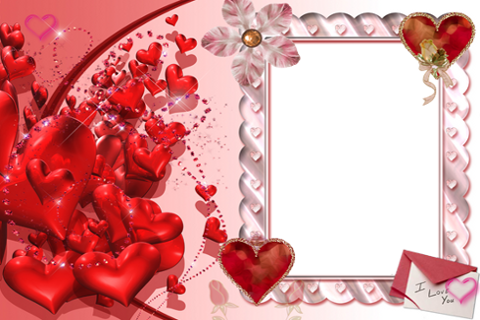all seasons photo frames screenshot - Download Picture Frames