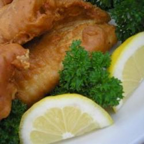 cheddar and beer battered shrimp recipes dishmaps and beer battered ...