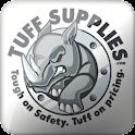 TuffSupplies icon
