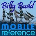 Billy Budd icon