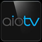 aioTV