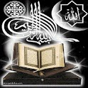 new kurdish quran 2012 icon