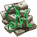 Game Money icon