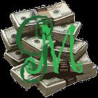 Game Money icon