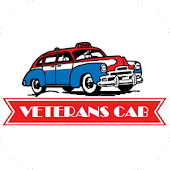 Veterans Cab Richmond VA
