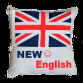 New English (PRO)