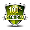 Password Guard Premium icon