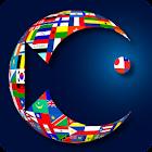 Diver's Translator icon