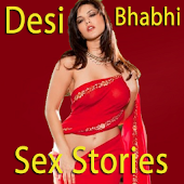 Indian Bhabhi Sex Stories