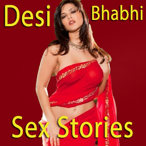 Indian Bhabhi Sex Stories - Google Play App Ranking and App Store Stats