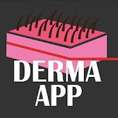 Dermatologie Die Derma-App!