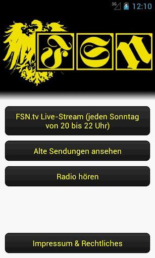 FSN.mobile