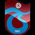 App Trabzonspor Haber apk for kindle fire