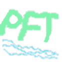 PFT Normal Values logo