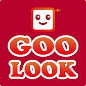 Let's rate a face: GooLook