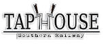 Logo for Southern Railway Taphouse