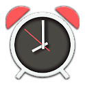 Event Timer icon
