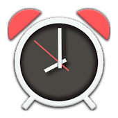 Event Timer