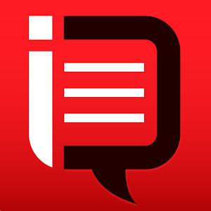 Картинки по запросу лого info resist