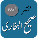 Sahih Bukhari - Urdu icon