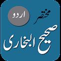 Sahih Bukhari - Urdu