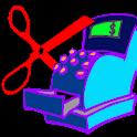 Easy Bill Split icon