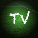 Futbol TV logo
