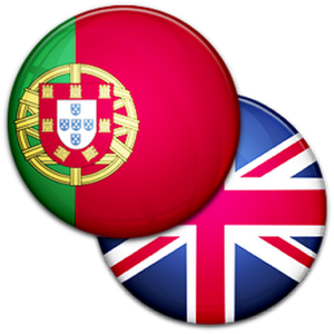 Portuguese Word order