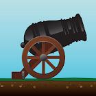 Cannonball Commander icon