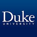 DukeMobile logo