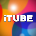 iTube for SoundCloud