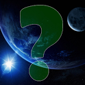 Earth's Greatest Mysteries icon