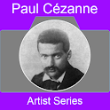 Painter.Paul Cézanne LWP