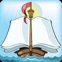 Порт Сказок icon