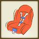 Car Seat Check APK