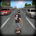 PEPI Skate 3D download